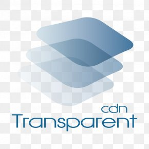 CDN - Transparent CDN Content Delivery Network Internet Streaming Media Computer Software PNG