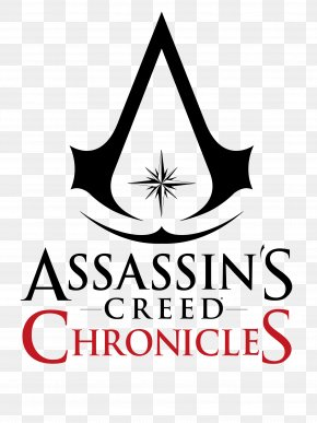 Assassin's Creed Chronicles: China Assassin's Creed III Assassin's Creed Chronicles Trilogy Pack Assassin's Creed Chronicles: India PNG