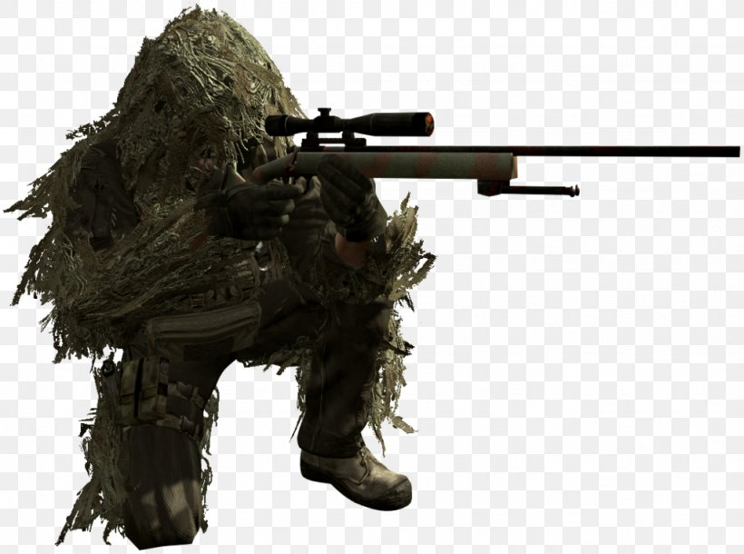 Call Of Duty 4: Modern Warfare Call Of Duty: WWII Call Of Duty: Advanced Warfare Quake III Arena, PNG, 1024x762px, Watercolor, Cartoon, Flower, Frame, Heart Download Free