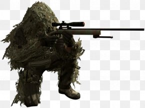 Call Of Duty Transparent - Call Of Duty 4: Modern Warfare Call Of Duty: WWII Call Of Duty: Advanced Warfare Quake III Arena PNG