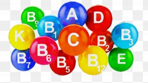 Number Colorfulness - Font Colorfulness Number Icon Circle PNG