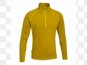 T-shirt - T-shirt Jacket Bluza Collar PNG