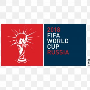 Russia - 2018 World Cup 2014 FIFA World Cup 2018 FIFA World Cup Qualification Russia Football PNG