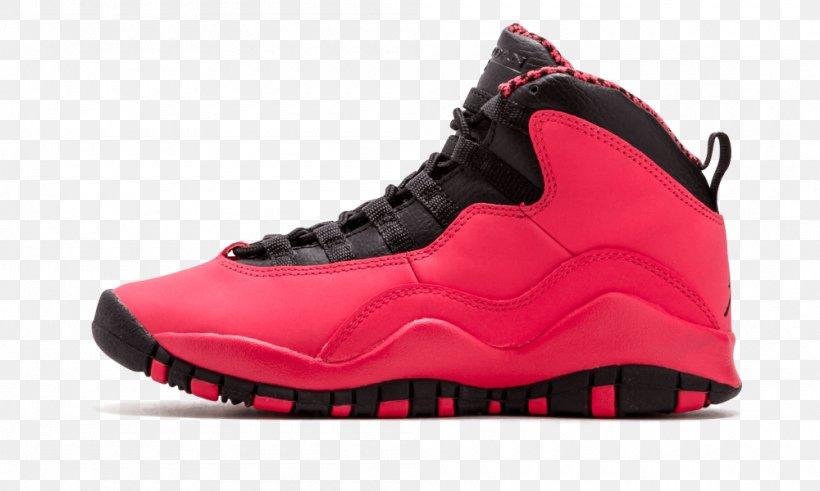 Air Jordan Nike Shoe Sneakers Online