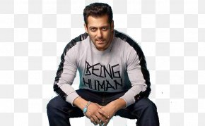 SAlmAnkhAn - Salman Khan Being Human Foundation Ek Tha Tiger Bollywood Bigg Boss 10 PNG