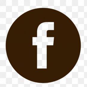 Social Media - The Writing Room Social Media Facebook Like Button PNG