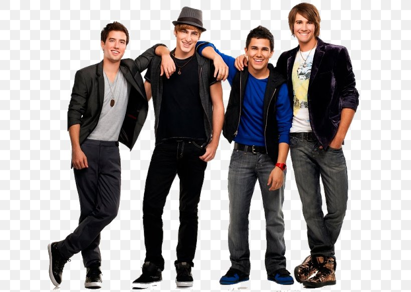 Big Time Rush Theme Big Time Summer Tour Better With U Tour Nickelodeon Png 640x584px Big