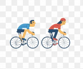 Bicycle Riding - Cycling Bicycle Frame Road Bicycle Bicycle Wheel PNG