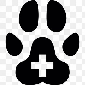 Dog - Dog Veterinarian Pet Sitting Veterinary Medicine PNG