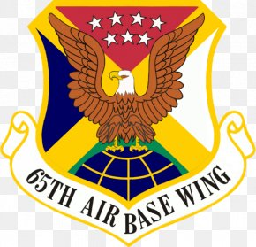 Lineage Logistics Ca - Lajes Field MO Air National Guard, St Joseph 65th Air Base Group United States Air Force Wing PNG