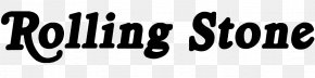 Logo Brand Font - Logo Brand Lip Font PNG