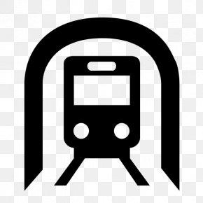 Chongqing - Rapid Transit Rail Transport Tram Clip Art PNG