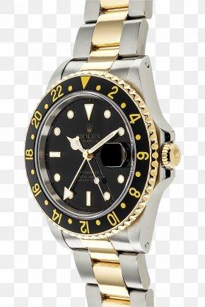 Rolex GMT Master II - Watch Michael Kors Bradshaw Chronograph Rolex Daytona Michael Kors Access Bradshaw PNG