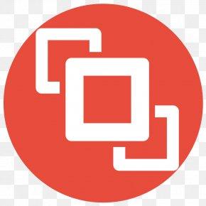 World Wide Web - Website Development Graphic Design Logo World Wide Web PNG