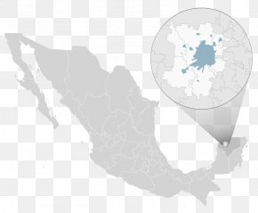Merida - Mexico Mexican Revolution World Map Geography PNG
