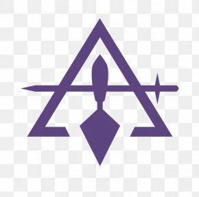 Purple Arch Cliparts - York Rite Freemasonry Royal Arch Masonry Masonic Bodies Masonic Lodge PNG