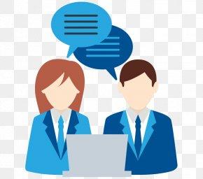 Modi - Consultant Recruitment Salary Business Service PNG