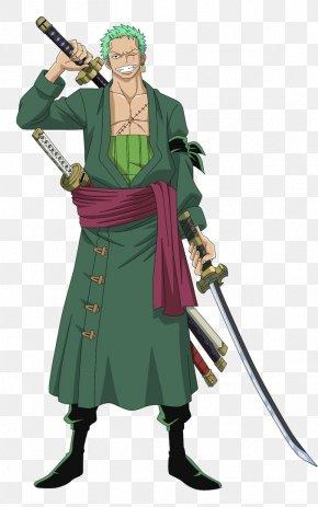 ZORO - Roronoa Zoro One Piece: Pirate Warriors Monkey D. Luffy Itachi Uchiha Shanks PNG