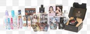Perfume Advertising - Cosmetics Perfume Eau De Toilette Body Spray บริษัท กรีนสวิลล์ จำกัด PNG
