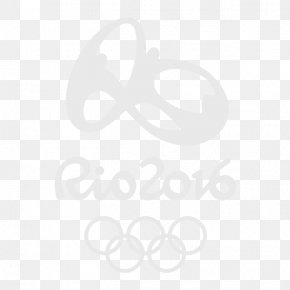 Olympic Archery Training - Olympic Games Rio 2016 SBD Decals 2 Rio De Janeiro 2016 Summer Olympics Die Cut Decals Logo Brand PNG
