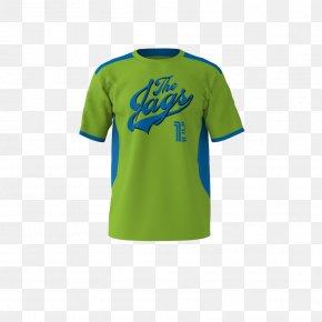 Softball - T-shirt Jersey Clothing Dye-sublimation Printer Softball PNG