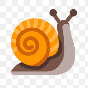 Snails - 4 Pics 1 Word Crossword Quiz Guess The Emoji PNG