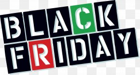 Black Friday HD - Black Friday Shopping Sales Cyber Monday PNG