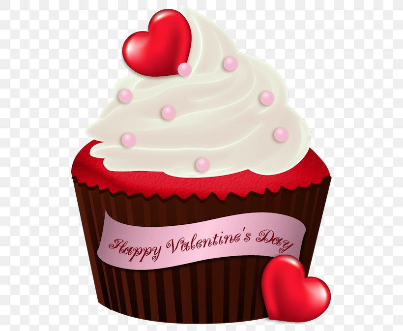 Peachy Cupcake Chocolate Brownie Valentines Day Birthday Cake Clip Art Funny Birthday Cards Online Elaedamsfinfo