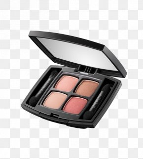 Women Blush High Light - Eye Shadow Cosmetics Eye Liner Make-up PNG