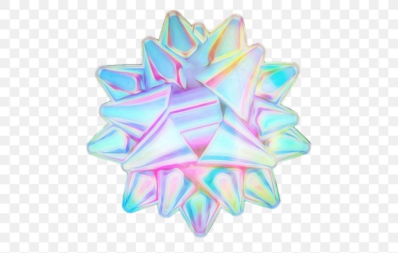 Holography Image Vaporwave Desktop Wallpaper Png 500x522px Holography Aesthetics Brockhampton Iridescence Pink Download Free