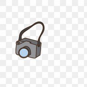 Camera - Camera Photography Download PNG