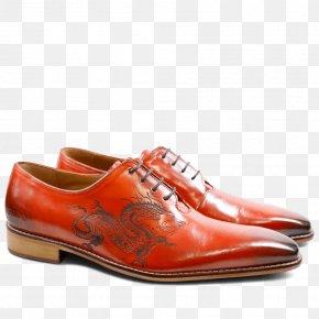 Shoe - Shoe Hoodie Sneakers Clothing Accessories Adidas PNG