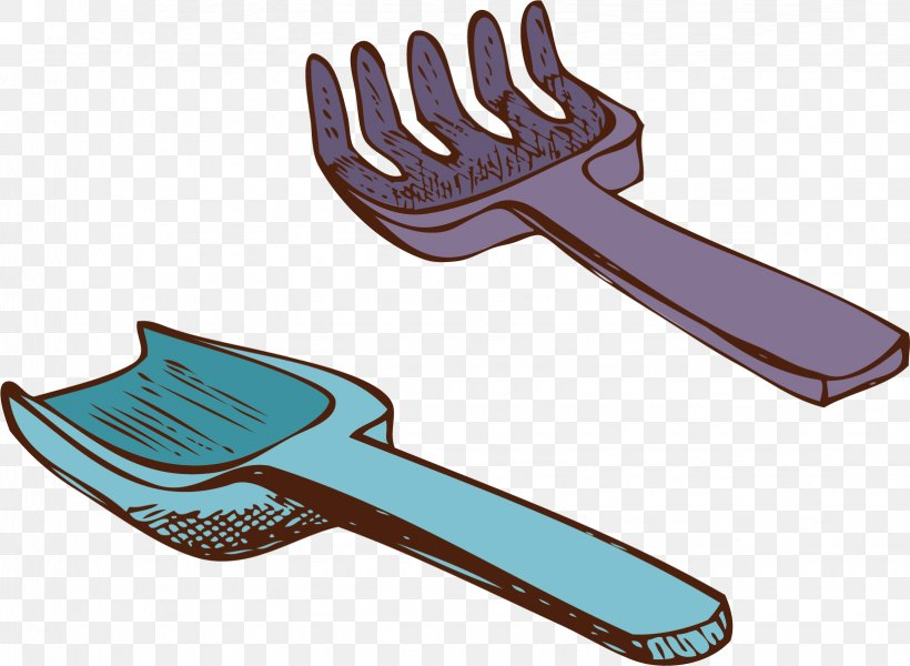 Shovel Download Clip Art, PNG, 1635x1197px, Shovel, Brand, Child, Computer Graphics, Grey Download Free