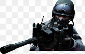 Swat - CrossFire Wikia Fandom PNG