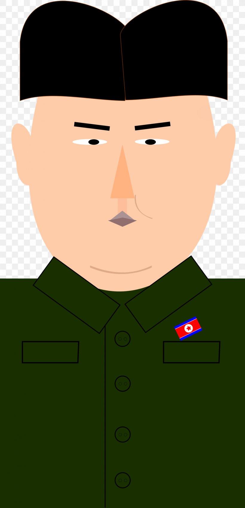 South Korea North Korea Clip Art, PNG, 1160x2400px, North Korea, Blog, Boy, Cartoon, Cheek Download Free