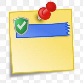 Client Appreciation Notes - Mobile App Google Drive Google Play Dropbox Google Text-to-Speech PNG
