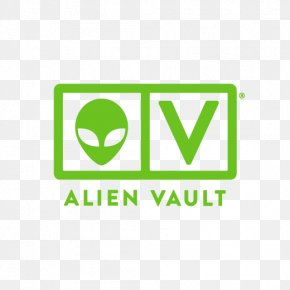 Gdpr - AlienVault OSSIM Computer Security Security Information And Event Management Vulnerability Assessment PNG