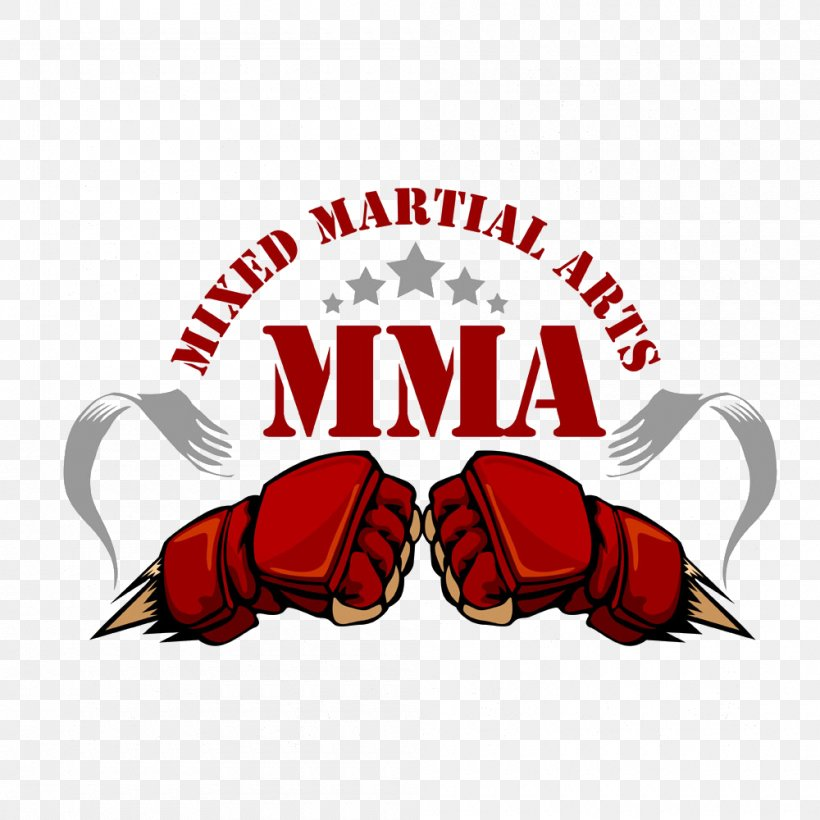 Mixed Martial Arts Stock Photography Clip Art Png 1000x1000px Mixed Martial Arts Boxing Brand Can Stock