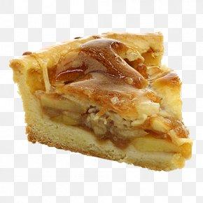 Science - Apple Pie Science Dietary Supplement Food Health PNG