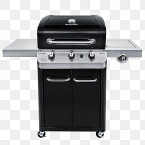Barbecue - Barbecue Grilling Char-Broil Asado Brenner PNG