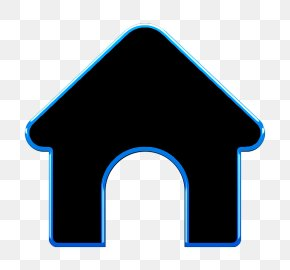 Symbol Logo - Home Icon House Icon PNG