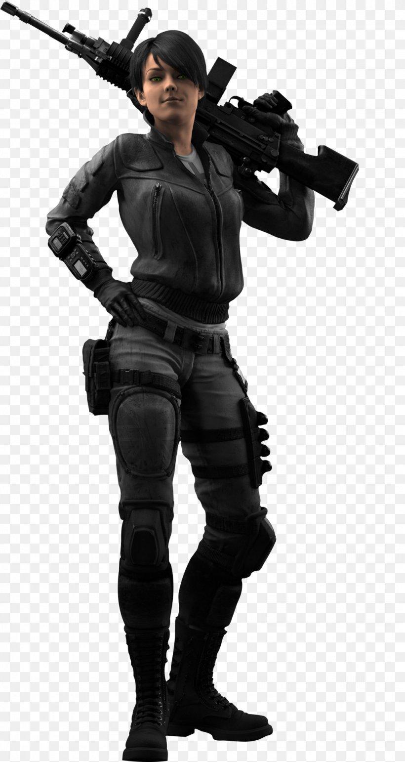 Resident Evil Operation Raccoon City Resident Evil Outbreak Jill