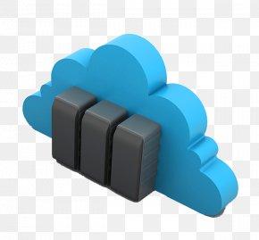 Drive Processor - Cloud Computing Data Center Server Download PNG