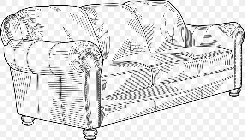 Couch Drawing Clip Art Png 1280x733px Couch Art Black