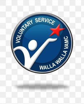 Jonathan M. Wainwright Memorial VA Medical Center United States Department Of Veterans Affairs Police Hunter Holmes McGuire Veterans Administration Medical Center Volunteering PNG