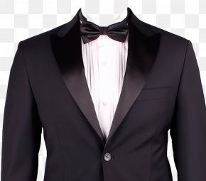 Suit Image - Suit Single-breasted Double-breasted PNG