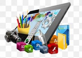 Web Design - Website Development Web Design Search Engine Optimization PNG