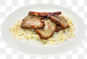 Charcoal Roasted Duck - Asian Cuisine American Chinese Cuisine 09759 Cuisine Of The United States PNG