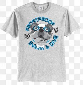 T-shirt - T-shirt Ortinau Art Hoodie Clothing PNG