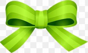 Logo Symbol - Bow Tie PNG